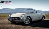 Alpinestars Car Pack ya disponible para Forza Horizon 2