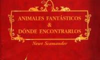 Saoirse Ronan y Kate Upton suenan para aparecer en Animales Fantásticos y Dónde Encontrarlos