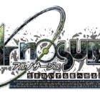 Koei Tecmo distribuye un nuevo tráiler de Ar nosurge Plus: Ode to an Unborn Star