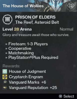 Arena 28