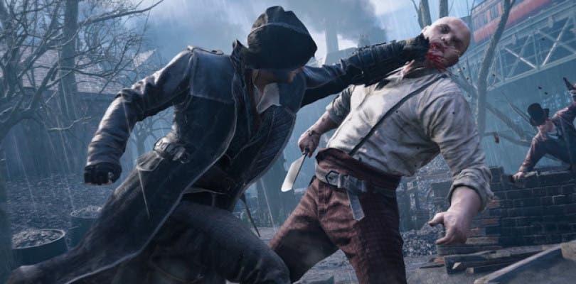 Impresiones del primer vídeo de Assassin's Creed Syndicate
