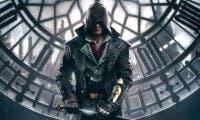 Assassin's Creed Syndicate se muestra en un nuevo gameplay