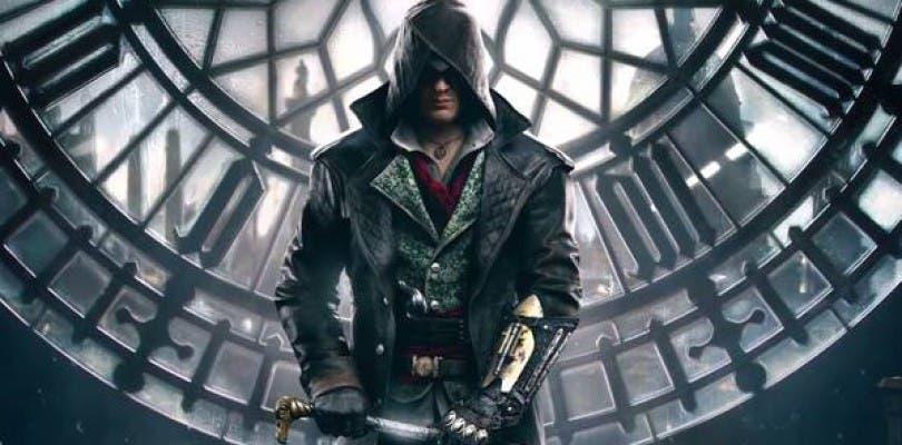 Los horizontes de Londres en el nuevo tráiler de Assassin's Creed Syndicate