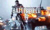 PlayStation 4 y Xbox One contarán en breve con servidores de 45hz en Battlefield 4