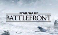 Star Wars Battlefront – 17 minutos de gameplay off-screen en el planeta de Hoth