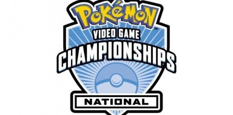 Confirmado Pachirisu en el Campeonato Nacional de Pokémon 2015 en UK