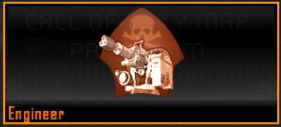 Black-Ops-2-Perk-Engineer