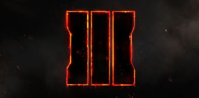 Treyarch da a conocer 2 nuevos especialistas de Call of Duty Black Ops 3