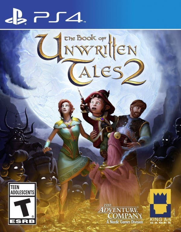 Book-of-Unwritten-Tales-Box-Art