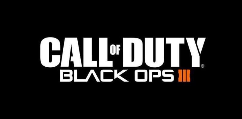 Call of Duty Black Ops 3 – Mapas multijugador, posible escenario lunar y ciudad acuática