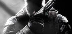 Cinco días de doble XP en Call of Duty Black Ops 2