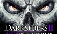 Comparación grafica entre versiones de DarkSiders II