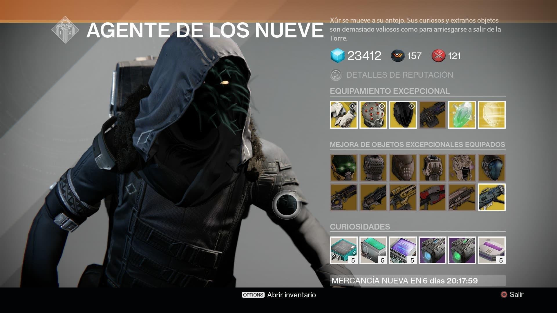 Destiny_20150508144202
