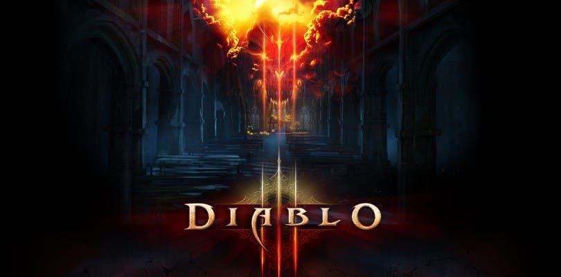 Diablo III para Xbox One y PlayStation 4 podrían incorporar las temporadas