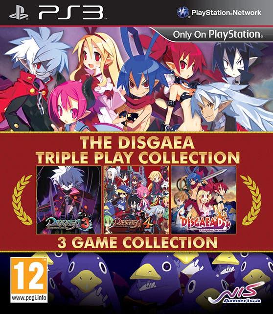 Disgaea-Triple-Play-Collection