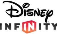 Disney Infinity 3.0 muestra en vídeo el modo Speedway