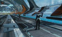 Podremos utilizar a Squall y Bartz en el arcade de Dissidia Final Fantasy
