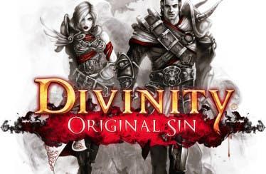 Tráiler de lanzamiento de Divinity: Original Sin – Enhanced Edition