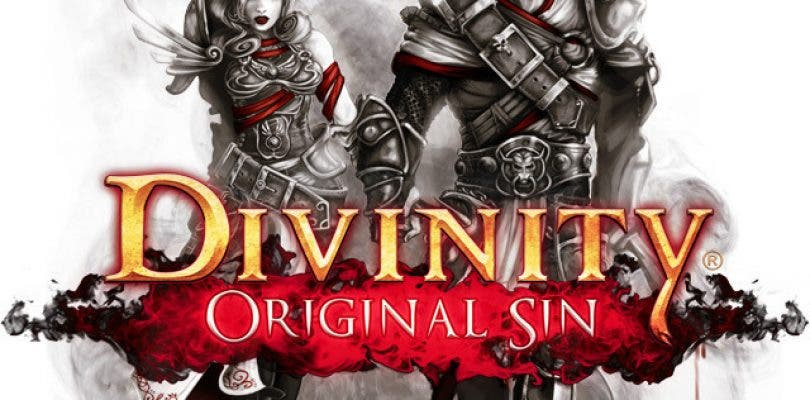 Tráiler de lanzamiento de Divinity: Original Sin – Enhanced Edition