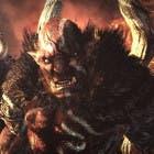 Dragon's Dogma Online sobrepasa las 700.000 descargas en solo un día