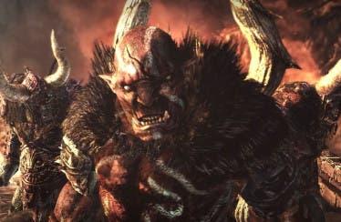 Dragon's Dogma Online muestra su introducción y dos nuevos tráilers