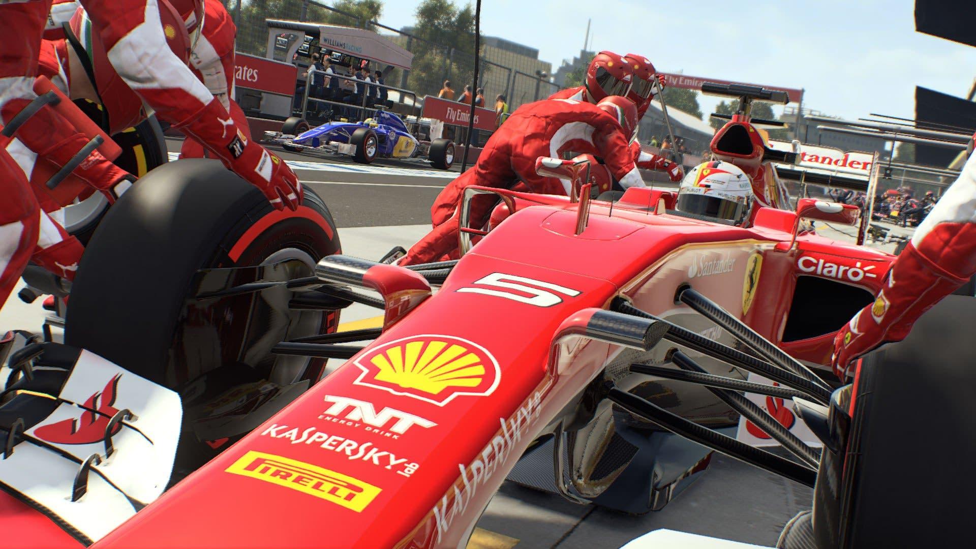 F1-2015-Ferrari