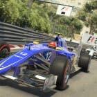 F1 2016 ya está en desarrollo