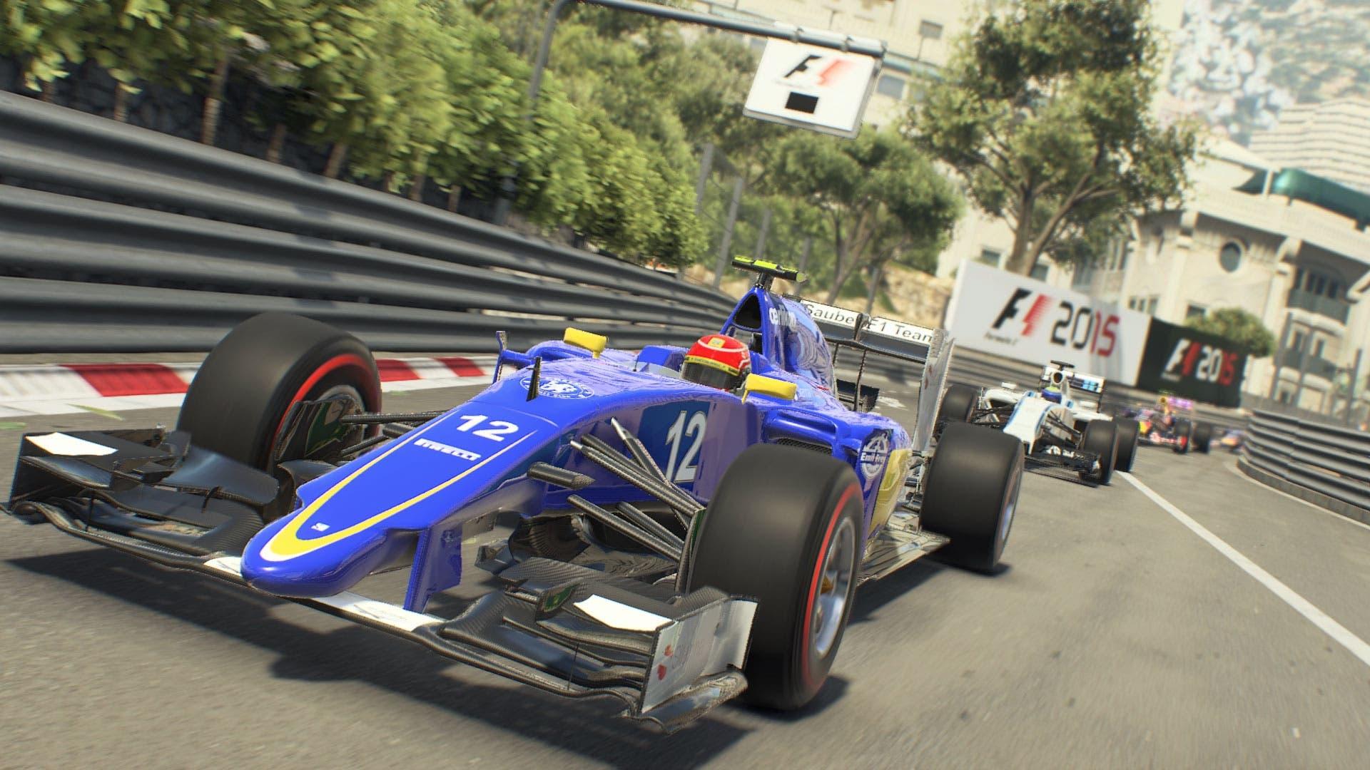 F1_2015-