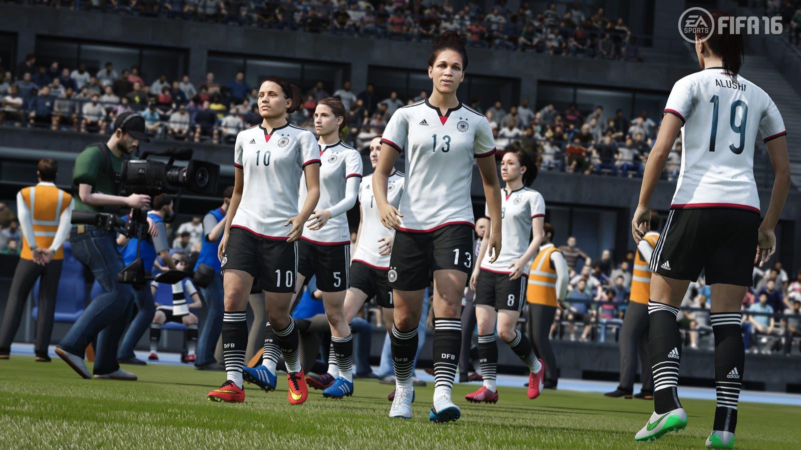 FIFA16_XboxOne_PS4_Women_Germany_LR.jpg