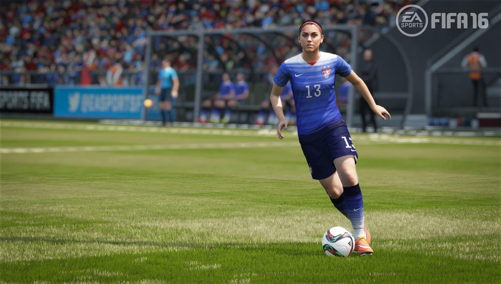 FIFA16_XboxOne_PS4_Women_MorganHero_LR.j