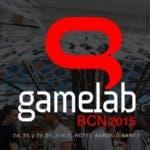 Se confirma la fecha de Gamelab 2017