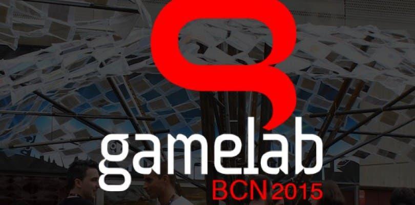 Premio de Honor Gamelab para Shinji Mikami