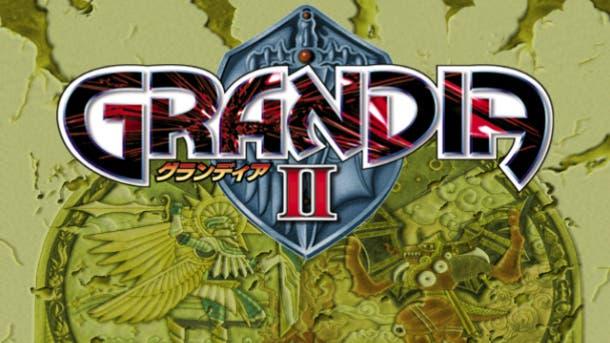 Grandia610