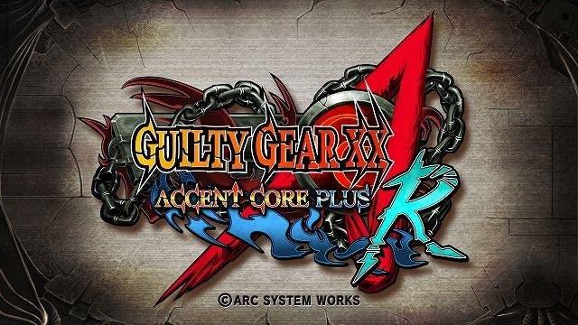 Guilty-Gear-Access-Core-Plus-R1