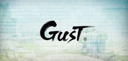 Gust confirma su nuevo proyecto: Atelier Ryza ya es una realidad
