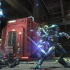 Halo: Reach podría llegar a Xbox One mediante la retrocompatibilidad