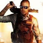 Battlefield Hardline Getaway gratis para los usuarios gold de Xbox