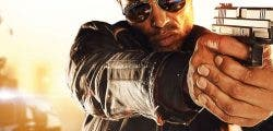 Battlefield Hardline: Betrayal contiene un remake del mapa Gran Bazar