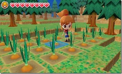 Harvest-Moon-3D-The-Lost-Valley-2