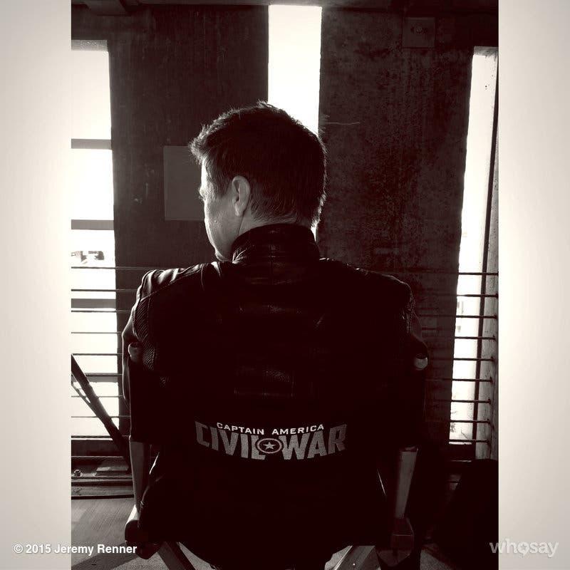 Hawkeye-Civil-war