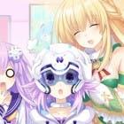 Hyperdimension Neptunia Re;birth 3 ya tiene fecha de lanzamiento en PC