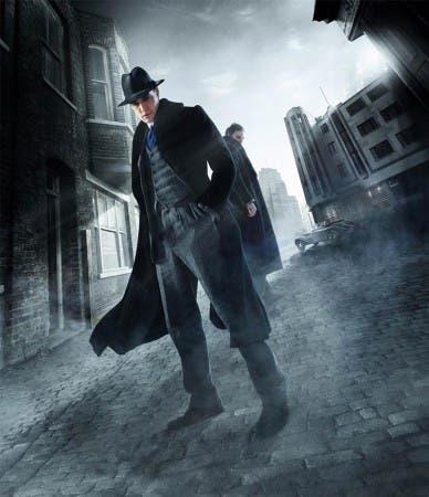 Jekyll-et-Hyde-ITV-serie