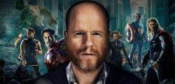 Joss Whedon tuvo problemas con el guion de Vengadores: Era de Ultrón