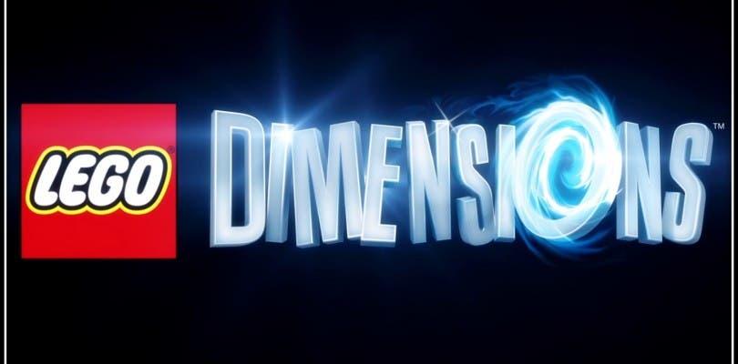 Doc de Regreso al Futuro protagoniza el nuevo tráiler de Lego Dimensions