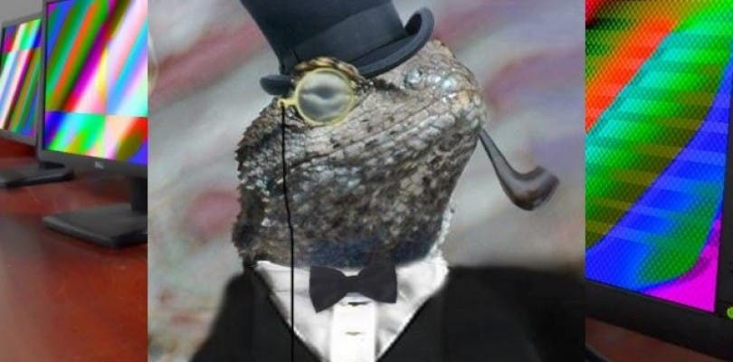Un miembro adolescente de Lizard Squad condenado por acoso