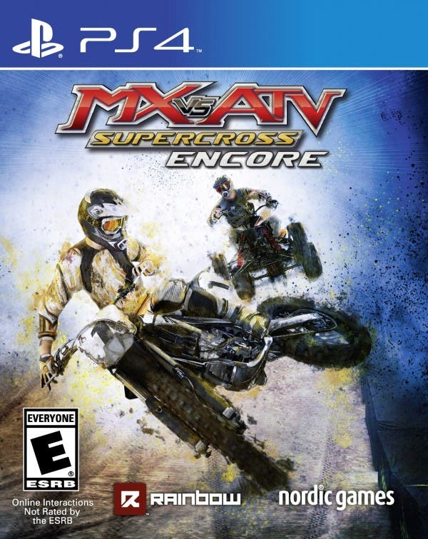 MX-vs-ATV-Box-Art
