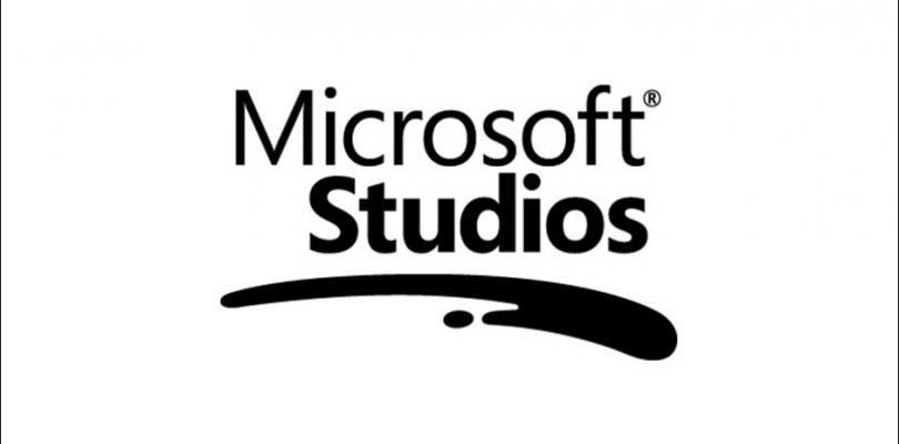 Microsoft ficha a Casey Hudson, director de Mass Effect