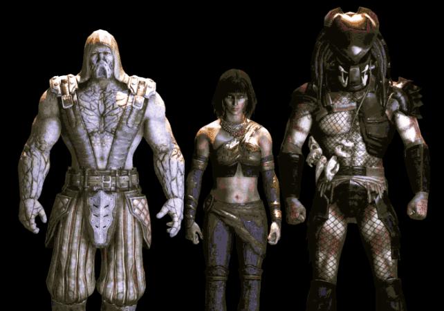 Mortal-Kombat-X-DLC-renders1-700x491