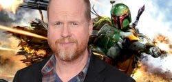 Joss Whedon podría dirigir Star Wars Episodio IX