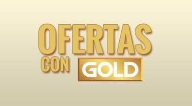 Imagen de Ofertas con Gold de la semana (9-15 de agosto)